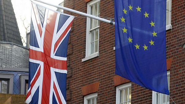 """Прощай, Европа! Что изменится после """"брексита"""" 31 января?"""