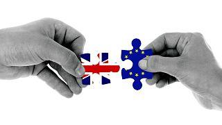 پارلمان اروپا با خروج بریتانیا از اتحادیه اروپا موافقت کرد