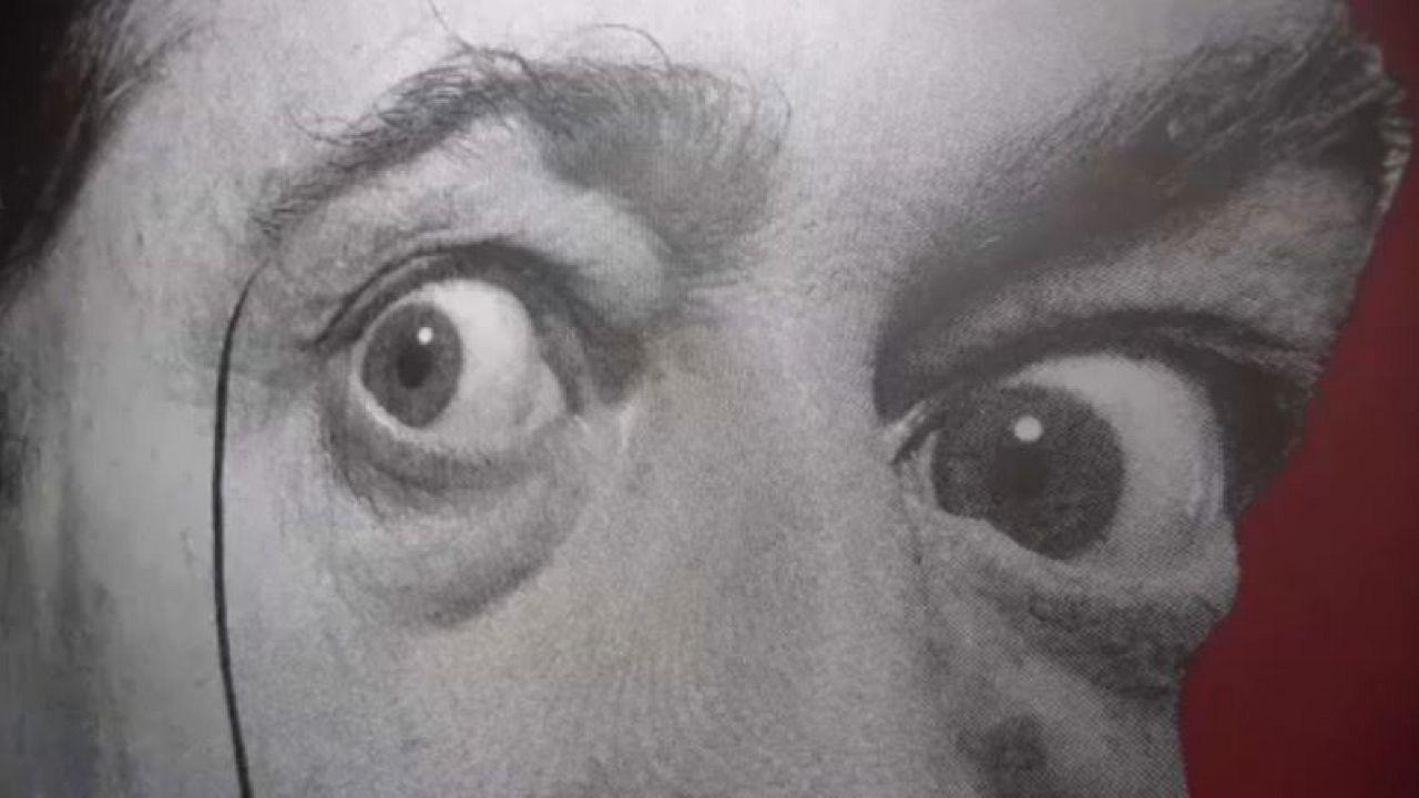 Dalí Moszkvában, van Eyck Ghentben - kulturális programajánló