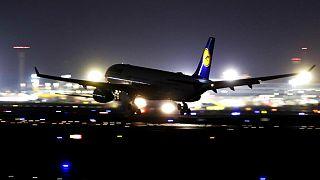آژانس امنیت هوایی اتحادیه اروپا توصیه به عدم پرواز در آسمان ایران را لغو کرد