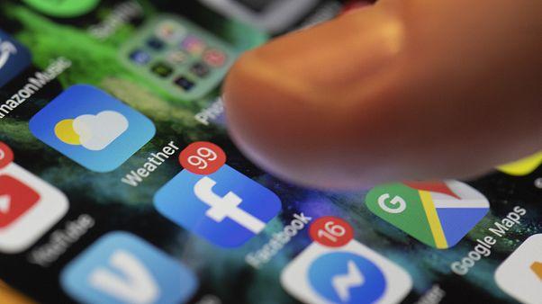 بعد طول انتظار.. فيسبوك يطلق خاصية تقلل من مراقبته لأنشطتك خارج التطبيق