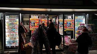 La Notte bianca delle edicole, per salvare il pluralismo culturale italiano