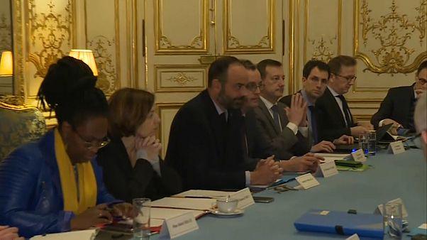 Coronavirus: 200 Franzosen verlassen China