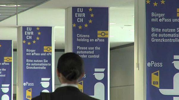 As mudanças que o Brexit poderá trazer