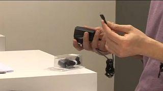 EU will einheitliches Ladegerät für alle Handys
