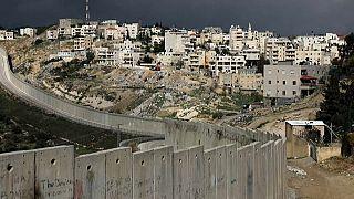 Abou Dis, « l'impensable capitale » de l'État palestinien
