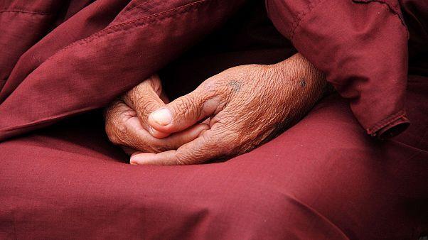 'Dünyanın en yaşlı insanı' 127 yaşında hayatını kaybetti