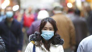 آیا استفاده از ماسک در پیشگیری از ابتلا به ویروس کرونا موثر است؟