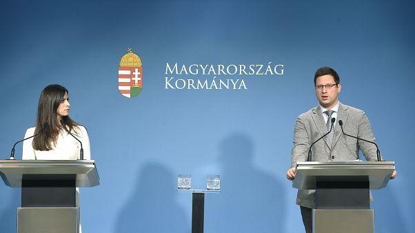 A kormány leállíthatja a Magyarország és Kína közötti repülőjáratokat