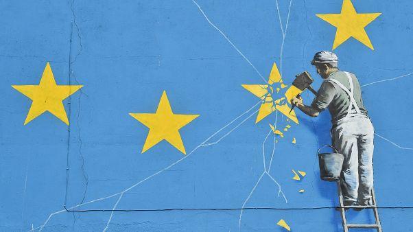 İngiltere'nin AB serüveni resmen sona erdi: Brexit sürecinde son 4 yılda neler yaşandı?