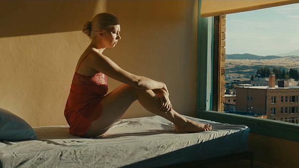 وقتی ویم وندرس در ستایش نقاشیهای ادوارد هاپر فیلم میسازد