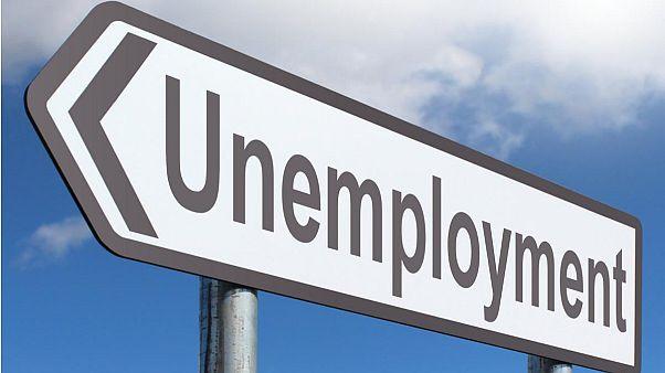 ΕΕ: Σε χαμηλό 12ετίας η ανεργία - Παραμένει «πρωταθλήτρια» η Ελλάδα
