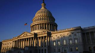 مجلس نمایندگان آمریکا دو طرح پیشنهادی علیه جنگ با ایران را تصویب کرد