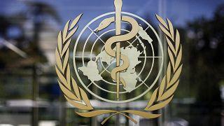 Dünya Sağlık Örgütü'nün Cenevre'deki Genel Merkezi