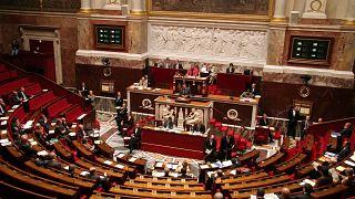 Fransa Meclisi Genel Kurulu