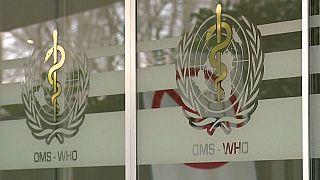 La OMS declara la emergencia internacional por el coronavirus