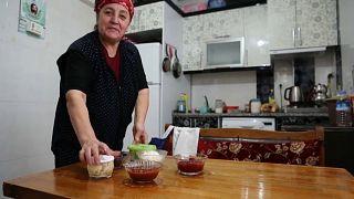 Emine Türkmenoğlu