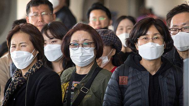 Çin, Vuhanlıları ülkeye geri çağırıyor