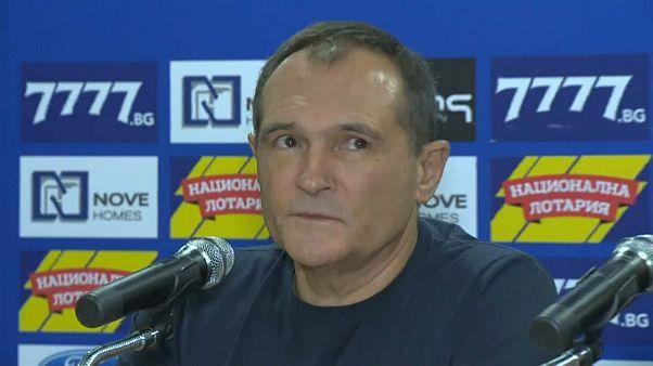 Haftbefehl gegen bulgarischen Glückspiel-Mogul