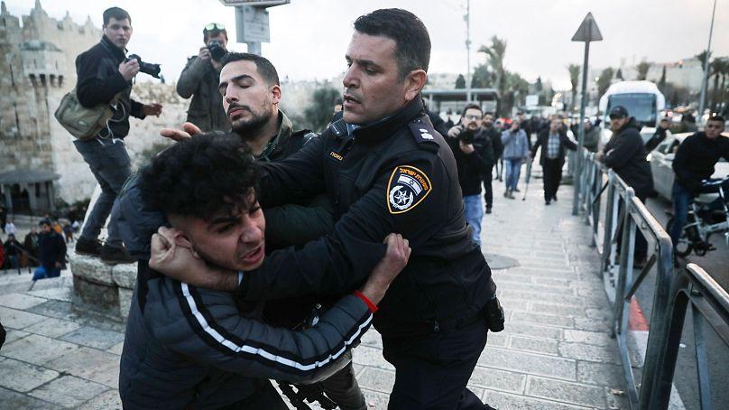 AP Photo/Mahmúd Illean