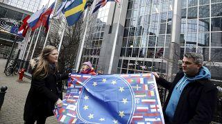 Impacto em Portugal do novo acordo UE-Reino Unido