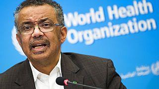 Coronavirus: cosa cambia ora che l'OMS ha dichiarato l'emergenza globale