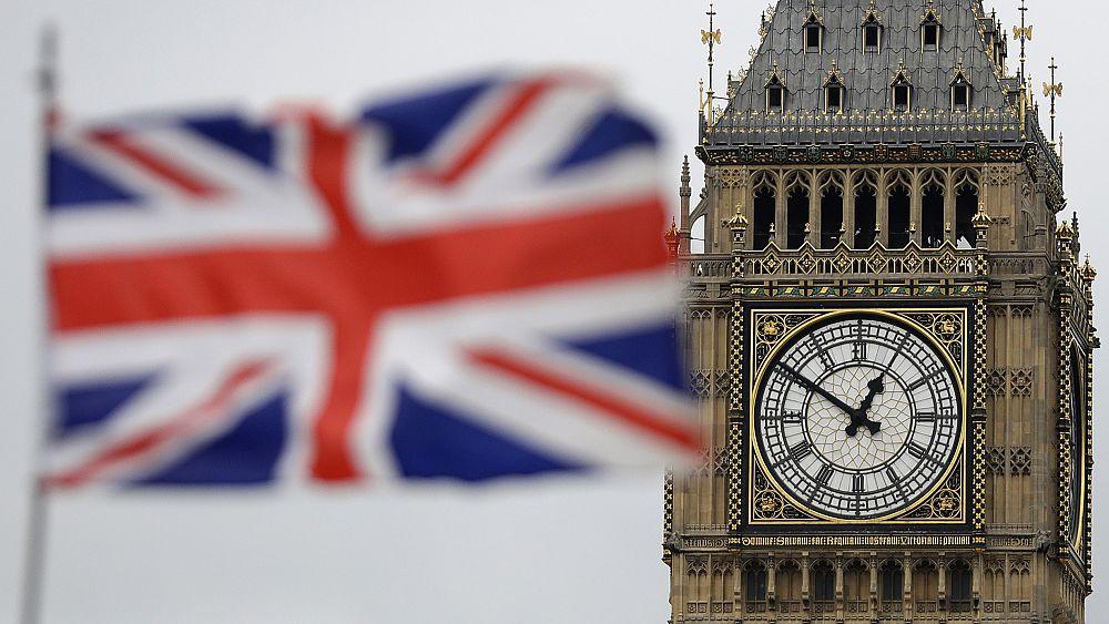 Brexit: Ankara Anlaşması 31 Aralık 2020'ye kadar yürürlükte