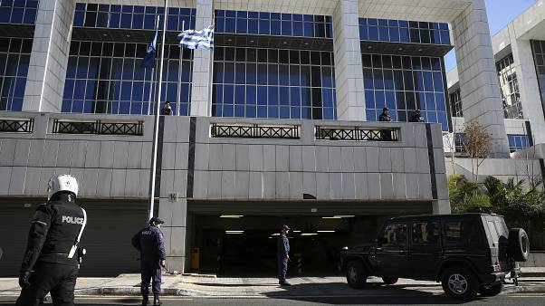 Υπόθεση Novartis: Δίωξη ασκήθηκε κατά της εισαγγελέως Ελένης Τουλουπάκη