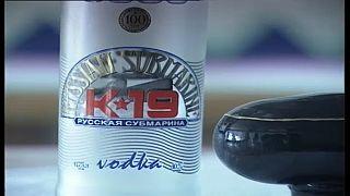155 éves lett a vodka