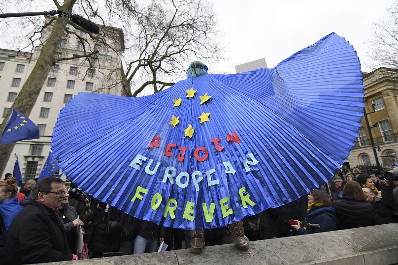 AP Photo/Alberto Pezzali