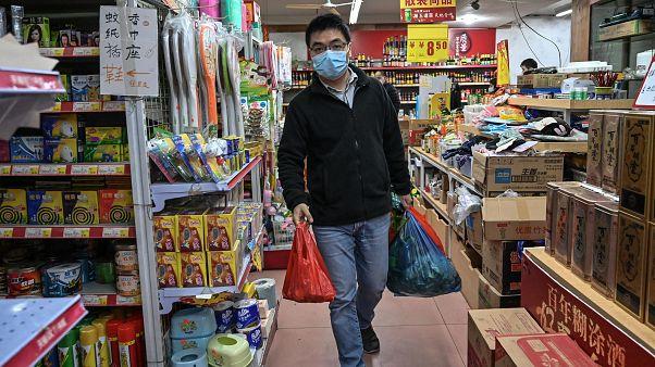 Egyre több helyen csap le a koronavírus