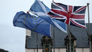 """""""Евросоюз, мы уже скучаем по тебе!"""""""