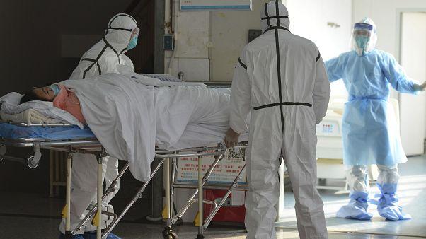 إليكم أبرز مراحل انتشار فيروس كورونا القاتل