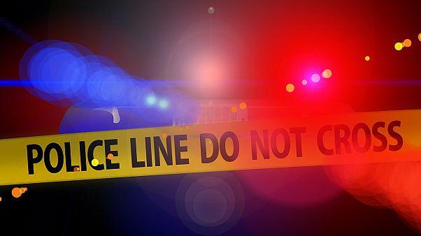 ثلاثة قتلى وجرحى في إطلاق نار في تورونتو