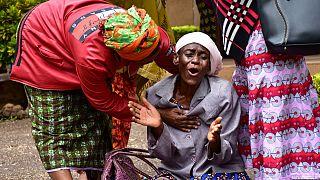 آئین مرگبار در تانزانیا؛ هجوم جمعیت برای «شفا یافتن» جان ۲۰ نفر را گرفت