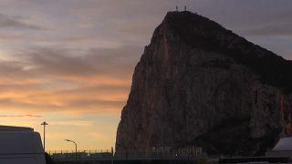 Lidiar con el Brexit en Gibraltar