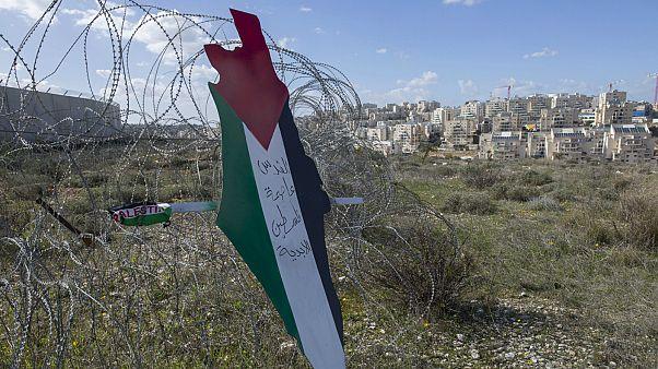 إلى أين سيقود ضم إسرائيل لأجزاء من الضفة الغربية المحتلة؟