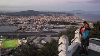 Warum Gibraltar Brexit-Sorgen hat