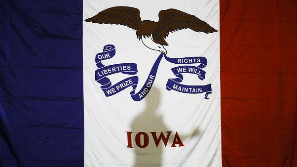 ABD başkanlık yarışı başlıyor; süreç nasıl işliyor ve Iowa toplantıları neden önemli?