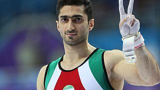 سعید کیخا