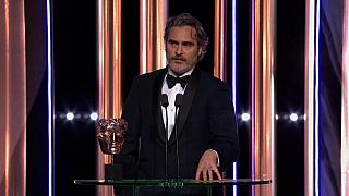 """جوائز """"الأكاديمية البريطانية للسينما"""": نجوم ينتقدون """"قلة التنوع"""""""