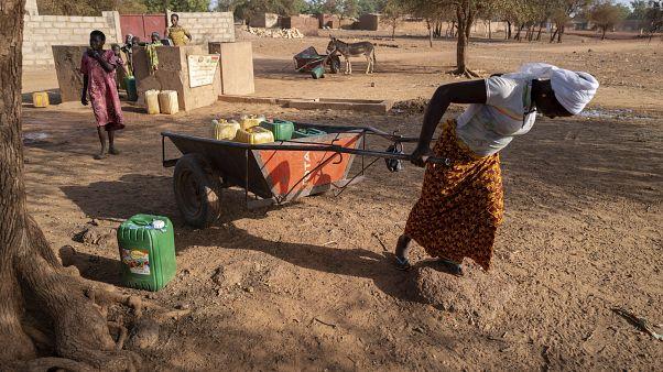 ООН призывает к мобилизации антиисламистских сил в Сахеле