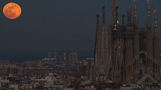 Νέο ρεκόρ για τον ισπανικό τουρισμό