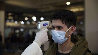 El COVID-19 ataca también a la piel: alertan de nuevos síntomas de la enfermedad