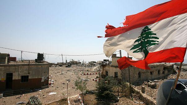 إرجاء محاكمة قيادي لبناني سابق في مليشيا تعاملت مع إسرائيل بداعي المرض