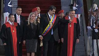 Intervista completa: i Cinquestelle e il Venezuela