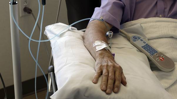 Στα δέκα εκατομμύρια ετησίως οι θάνατοι από καρκίνο