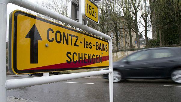 قانون ویزای شنگن تغییر کرد؛ از افزایش قیمت تا صدور روادید ۵ ساله
