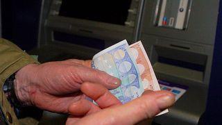 Στη Βουλγαρία ο χαμηλότερος ακαθάριστος ελάχιστος μισθός στην Ε.Ε