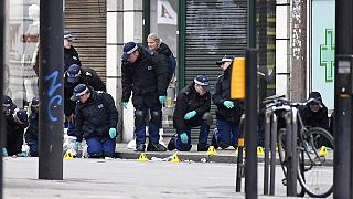 Angriff bei London: Terroristen sollen länger im Gefängnis bleiben